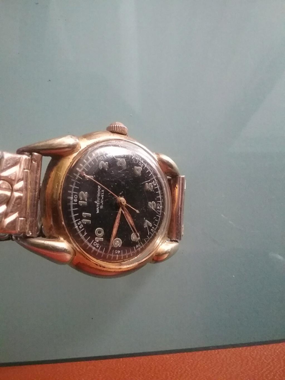 seamaster -  [Postez ICI les demandes d'IDENTIFICATION et RENSEIGNEMENTS de vos montres] - Page 9 20190410