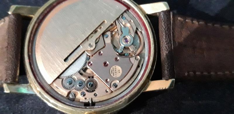 ZENITH -  [Postez ICI les demandes d'IDENTIFICATION et RENSEIGNEMENTS de vos montres] - Page 29 20191116