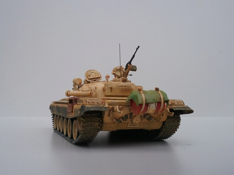 T 72 m1 (Revell ) terminé  - Page 2 20181228