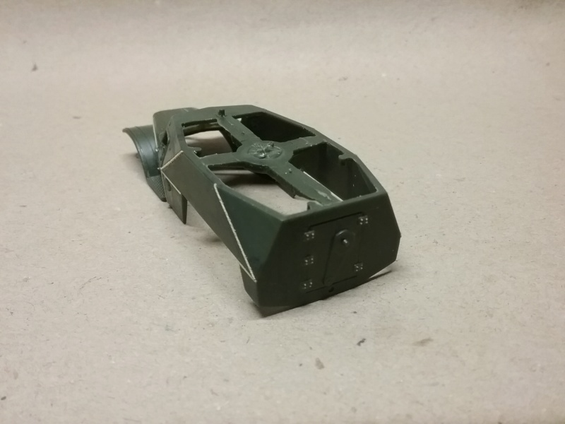 BTR 152 U (icm) 20190112