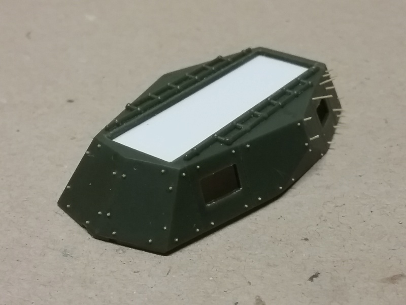 BTR 152 U (icm) 20190113