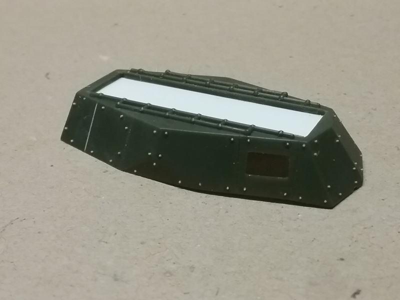 BTR 152 U (icm) 20190114