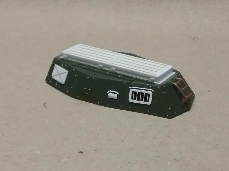 BTR 152 U (icm) 20190210