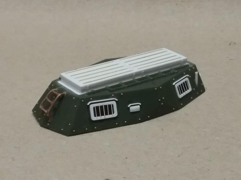 BTR 152 U (icm) 20190211