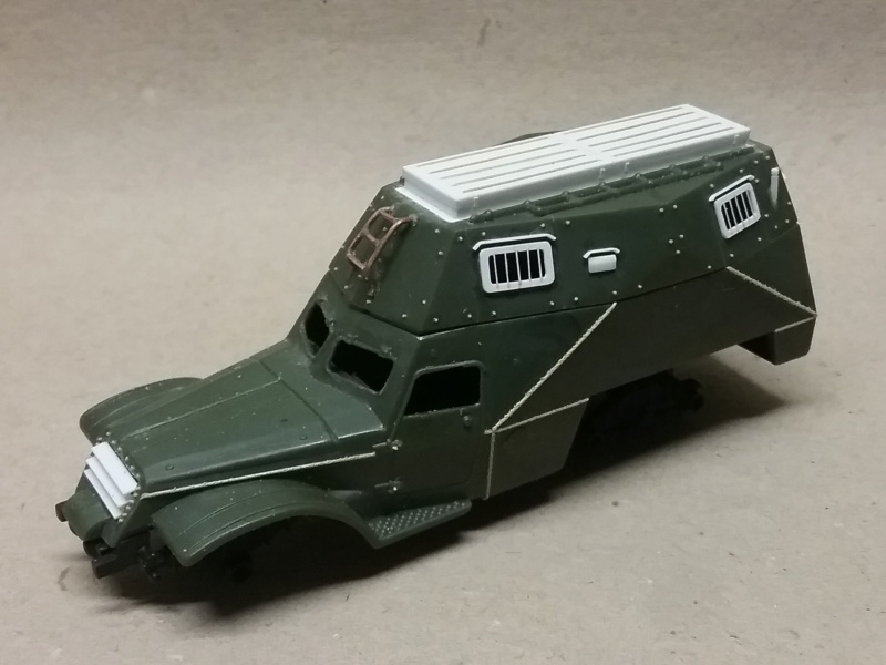 BTR 152 U (icm) 20190214