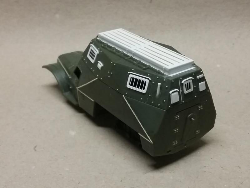 BTR 152 U (icm) 20190215