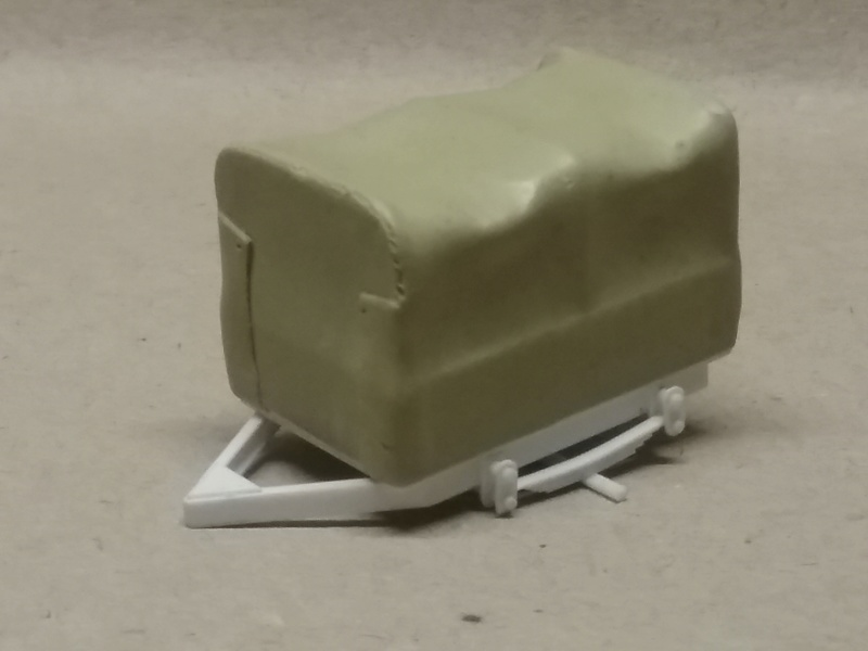 BTR 152 U (icm)  TERMINÉ  - Page 2 20190721