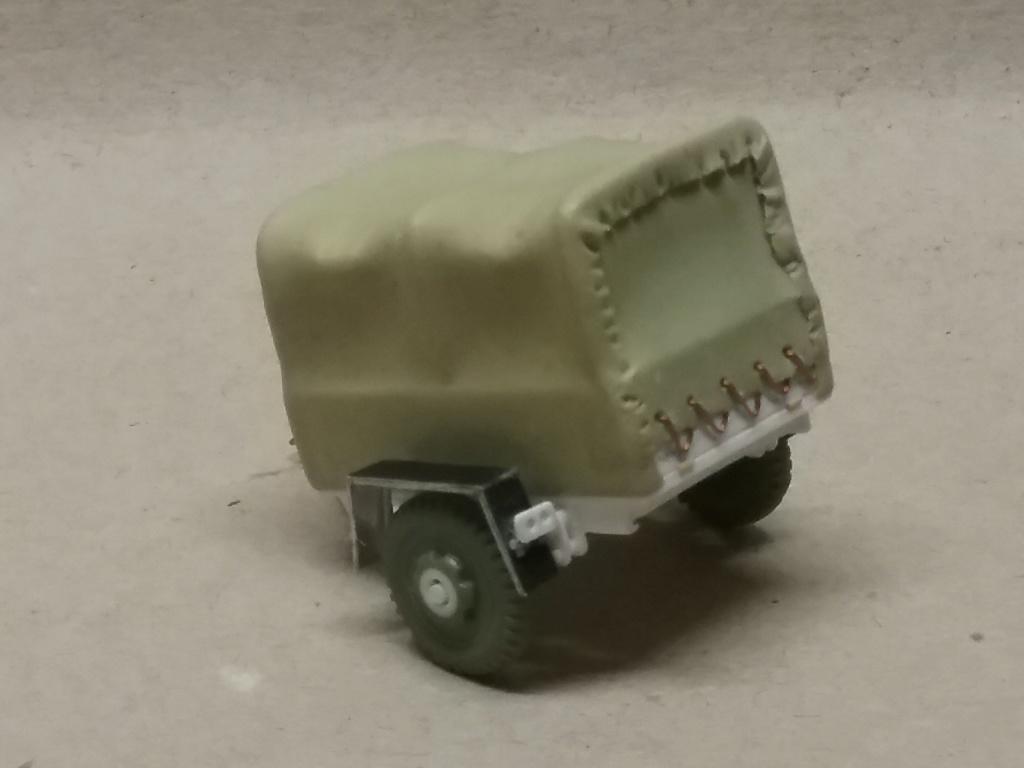 BTR 152 U (icm)  TERMINÉ  - Page 2 20190723
