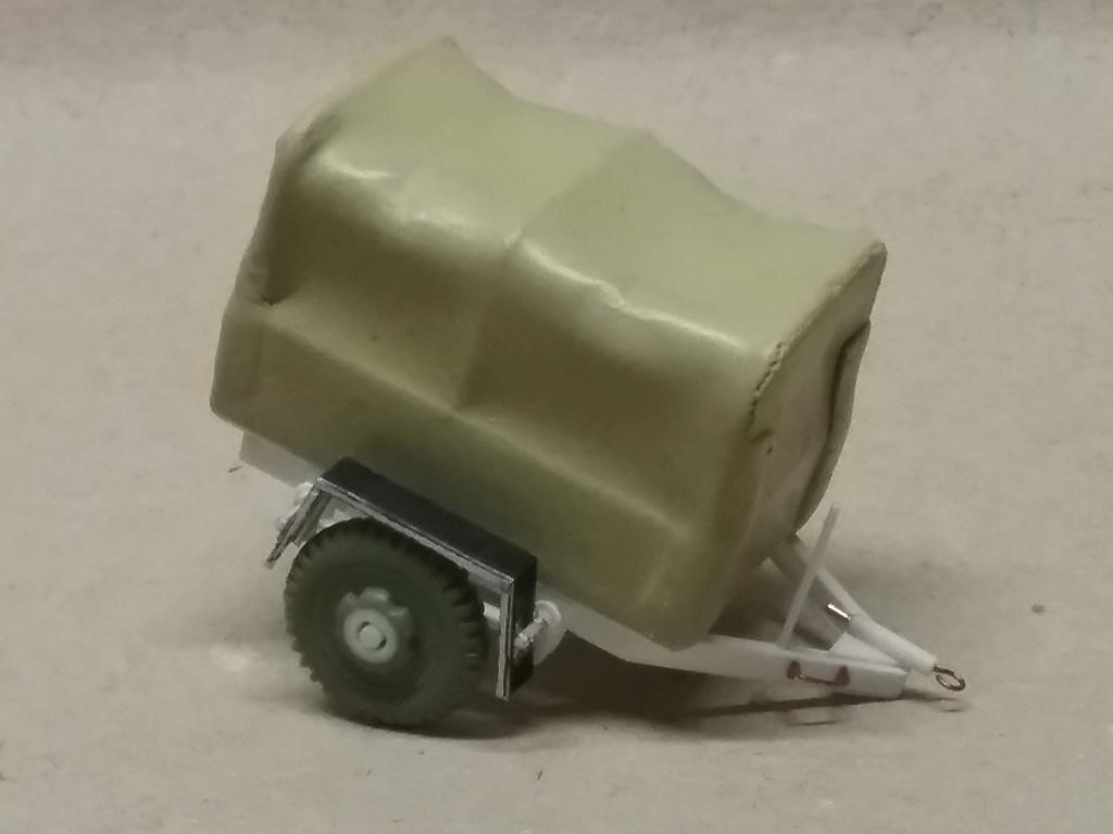 BTR 152 U (icm)  TERMINÉ  - Page 2 20190724