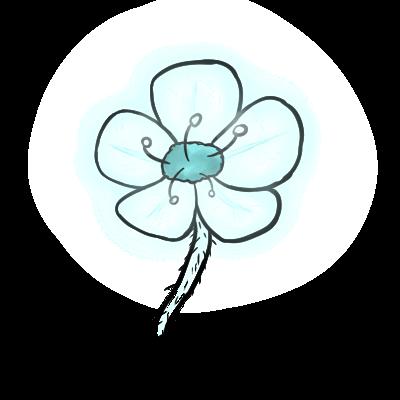 Jeu event - Opération : jardinage !  Plante11