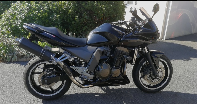 [motos] forum sur nos motos  - Page 3 Img_0645
