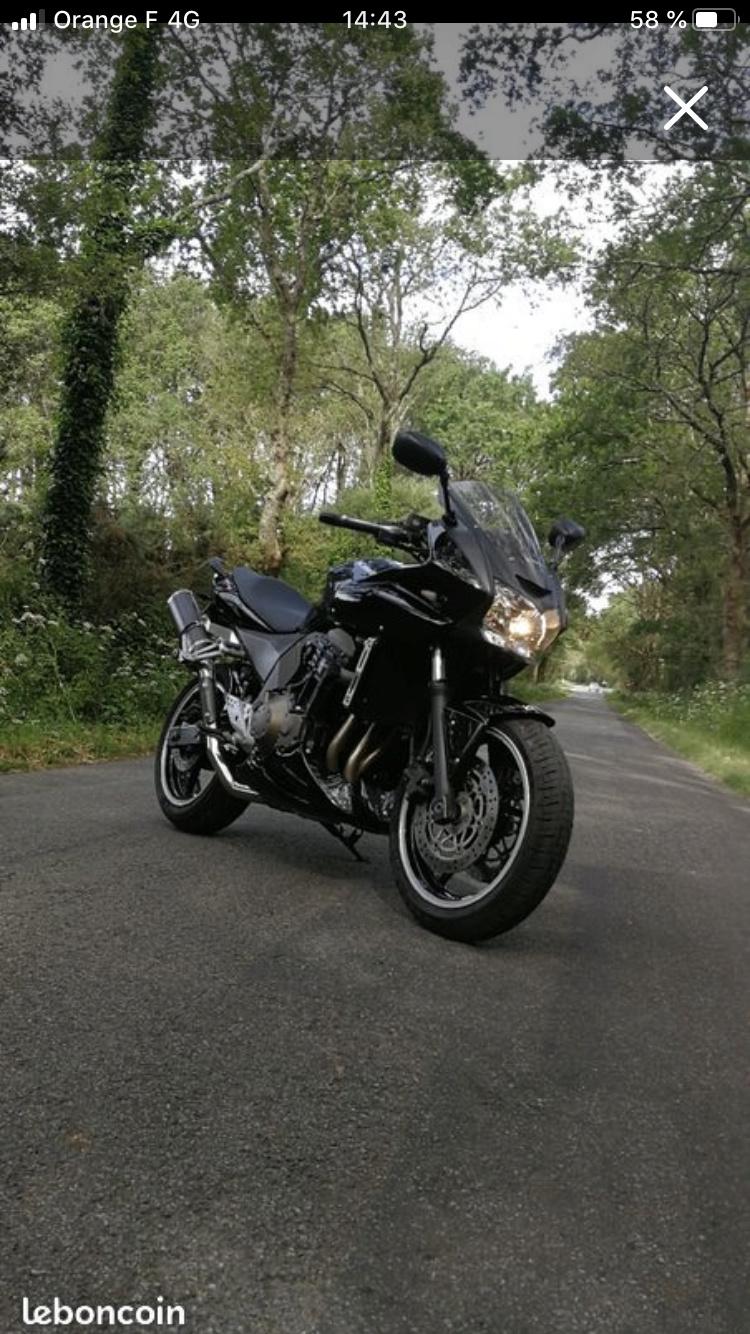 [motos] forum sur nos motos  - Page 3 Img_0646