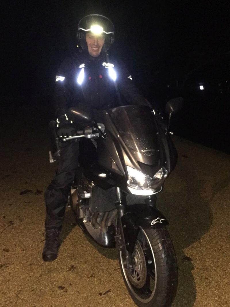 [motos] forum sur nos motos  - Page 3 Img_0712
