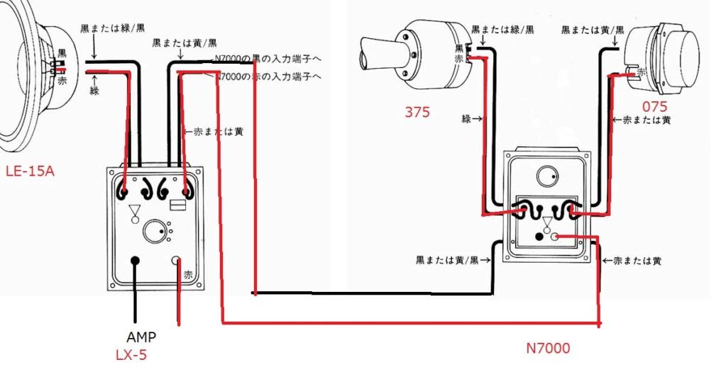 Respect polarité hp E4124210