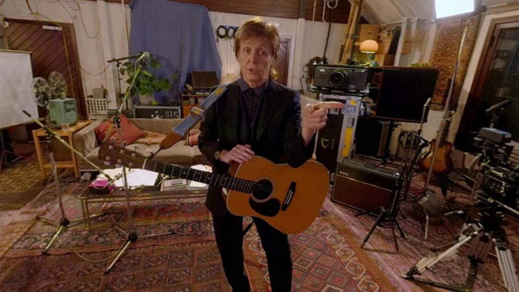 4320 dans le très célèbre studio d'Abbey Road  Img_0113