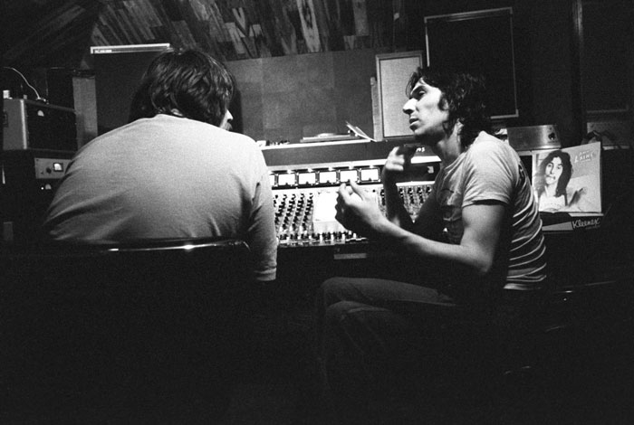 4320 dans le très célèbre studio d'Abbey Road  Img_0116