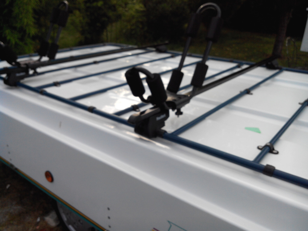nouvelle caravane à la place de notre solena Img_2030