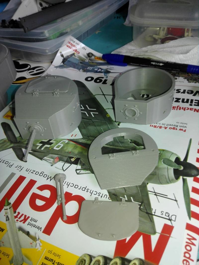 Meine 3D Drucke von Anfang bis heute 11555810