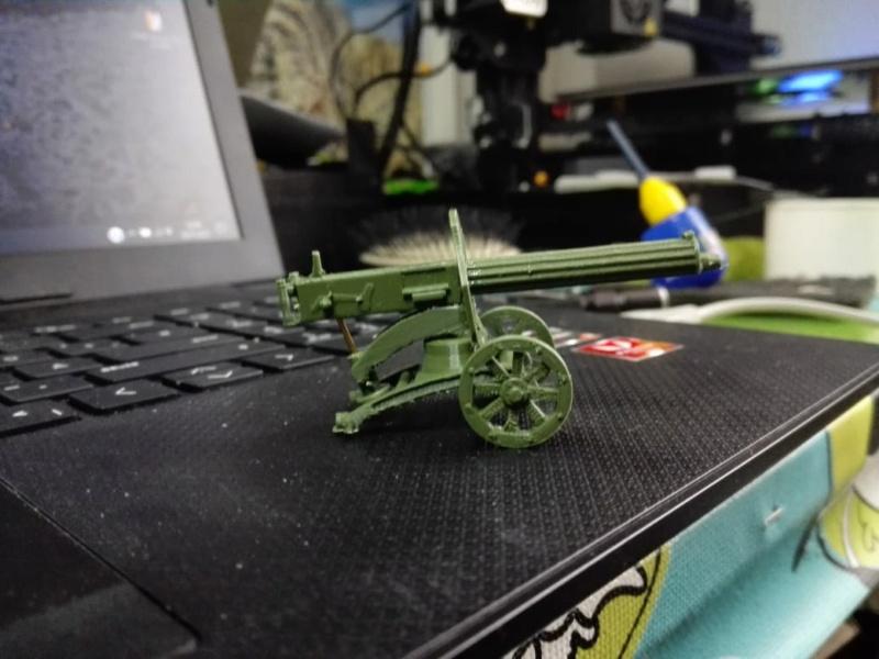 Meine 3D Drucke von Anfang bis heute 14019810