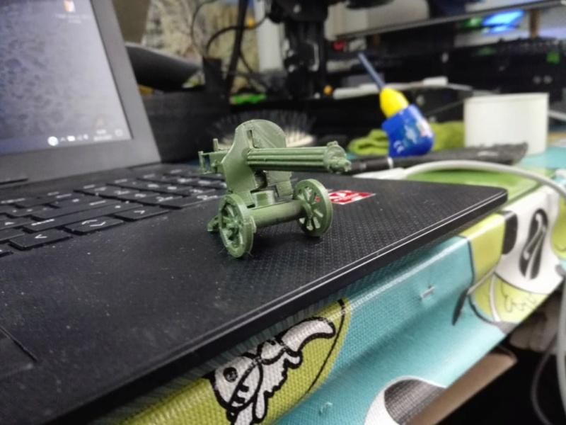 Meine 3D Drucke von Anfang bis heute 14031910