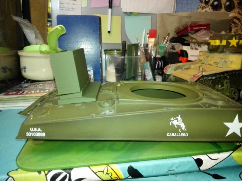 Meine 3D Drucke von Anfang bis heute 14038410