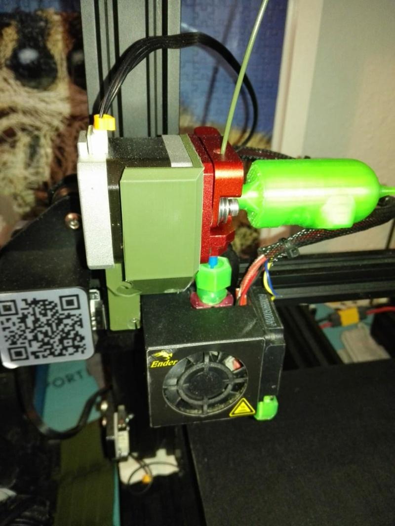 Meine 3D Drucke von Anfang bis heute 14073010