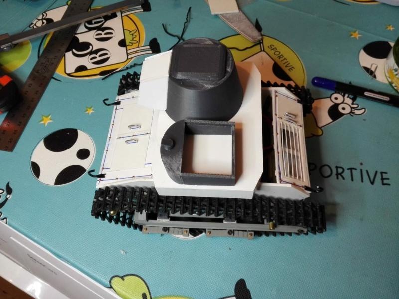 Meine 3D Drucke von Anfang bis heute 14118510