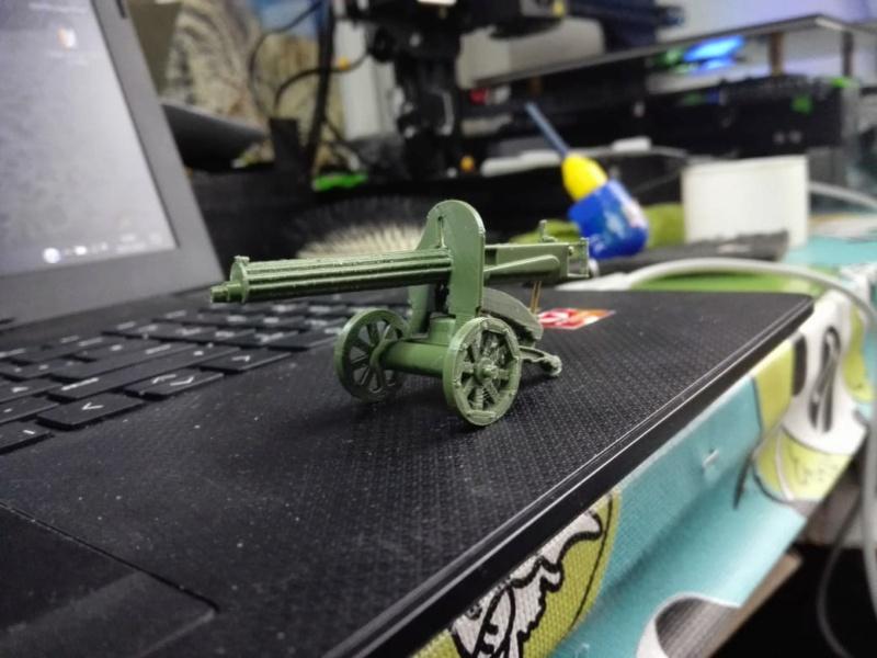 Meine 3D Drucke von Anfang bis heute 14118910