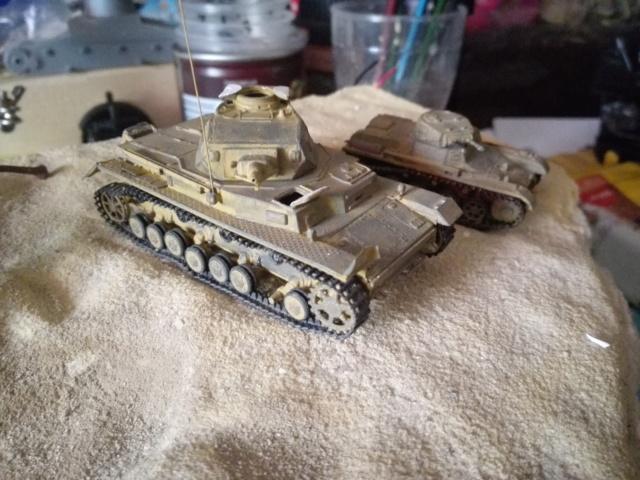 "Wettbewerbsdio ""Afrika Korps 1942"" in 1:72 Img_2027"