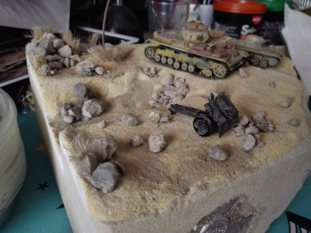 "Wettbewerbsdio ""Afrika Korps 1942"" in 1:72 Img_2038"