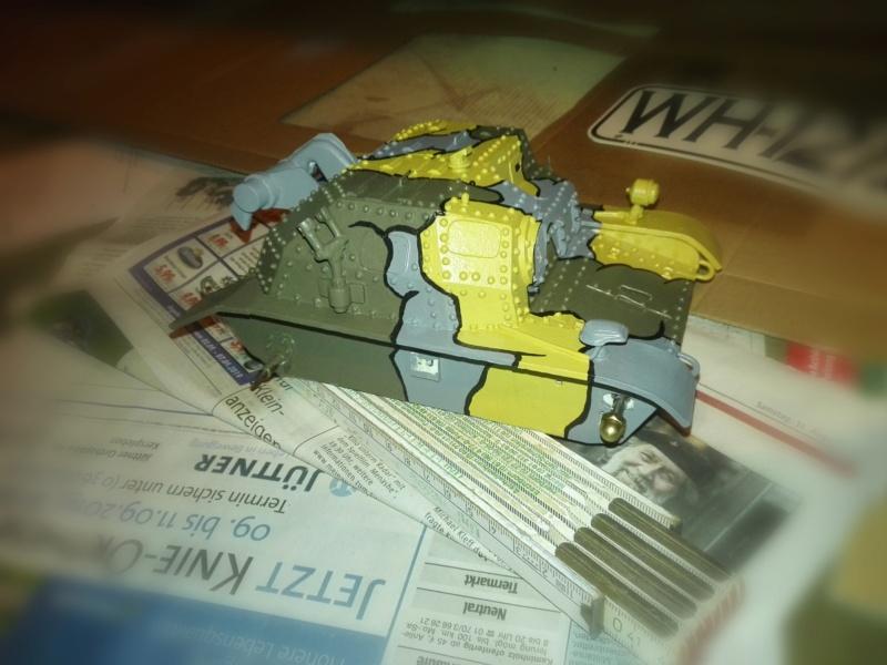 Polnische Tankette TKSD - Seite 2 Img_2047