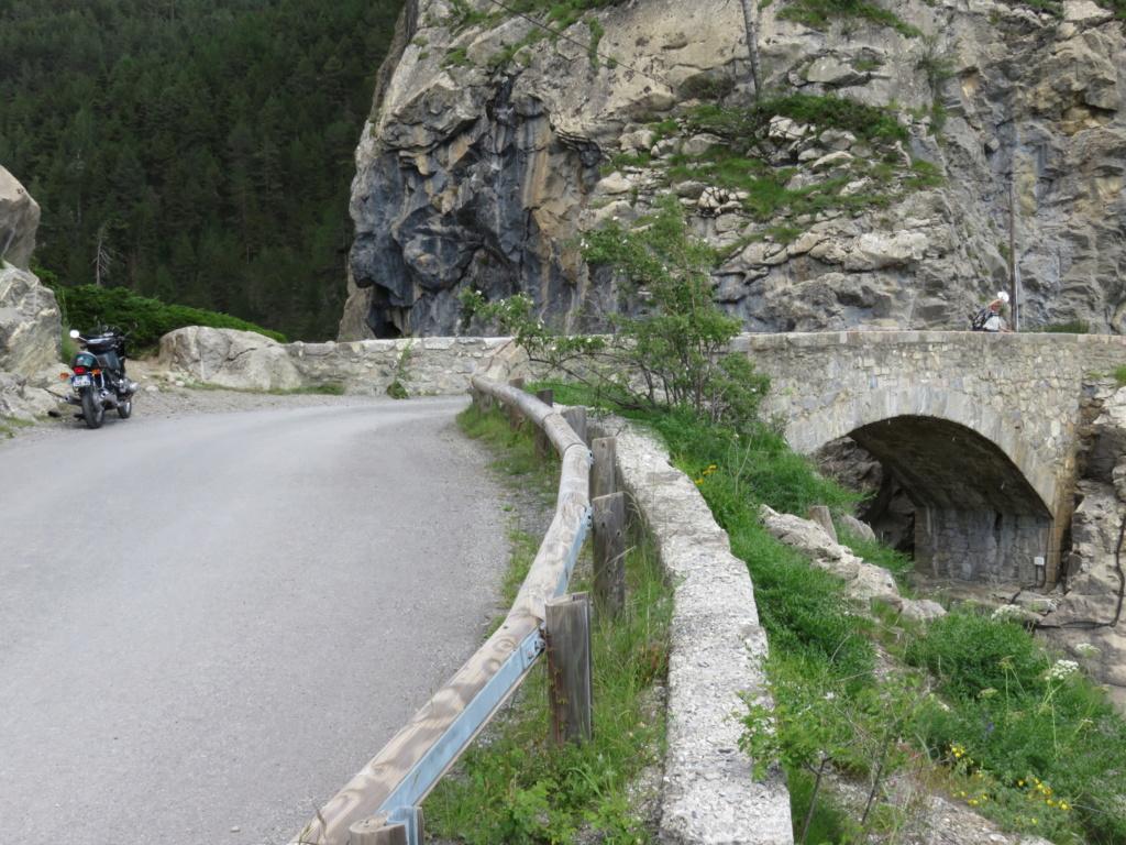 Images de vos vieux Flats et vieux ponts... - Page 34 Img_0210