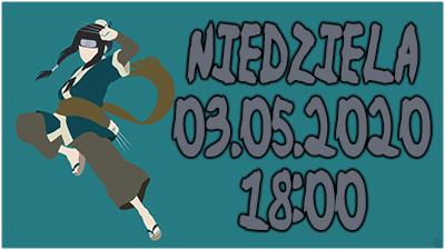 Nowa edycja SOFO | START 03.05 NIEDZIELA | godz. 18:00 Start10