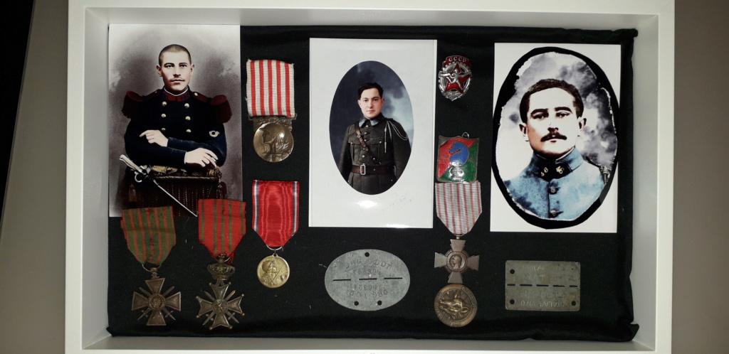 Le soldat Rouillon Léon Denis M à J du 21/12/20 Agp_cr10
