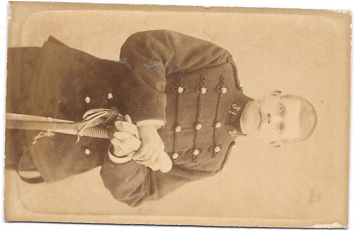 Le soldat Rouillon Léon Denis M à J du 21/12/20 Arrizo14