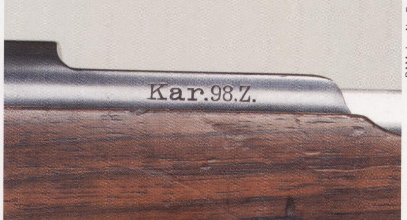 Kar 98a de tireur d'élite? - Page 3 00000-46