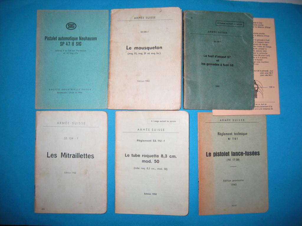 K  31  le manuel du soldat en PDF 00000-57