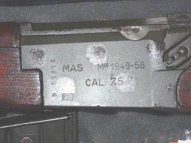 Fabrication des FSA 1949-56 00000030