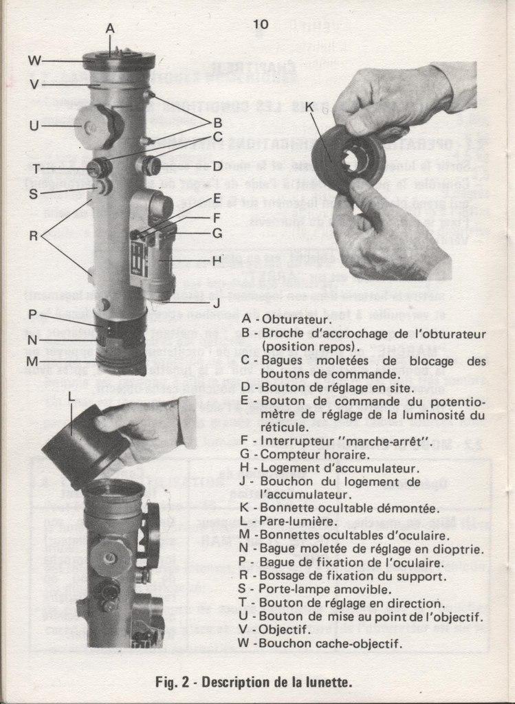 Tir de nuit armes françaises 00000066