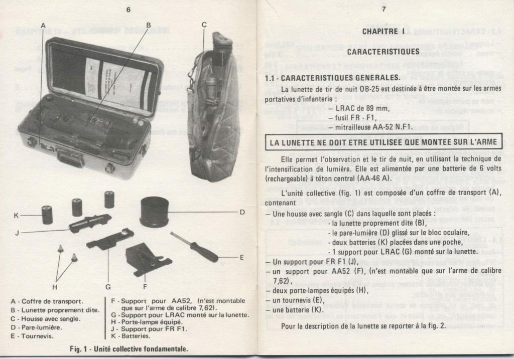 Tir de nuit armes françaises 00000068