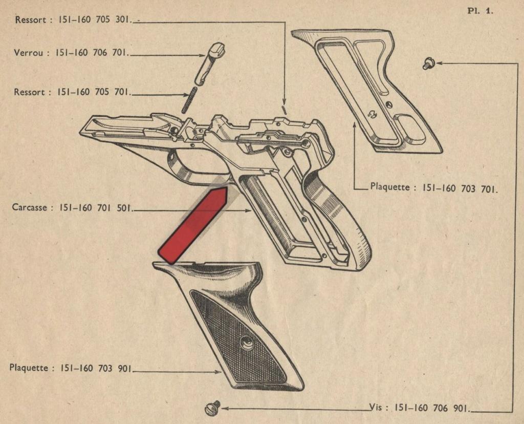 Mauser HSc français - Page 2 00000078