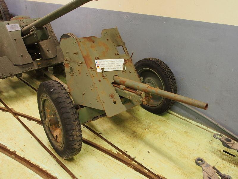 Les canons de Gruissan (R Bosc) à vendre 00000110