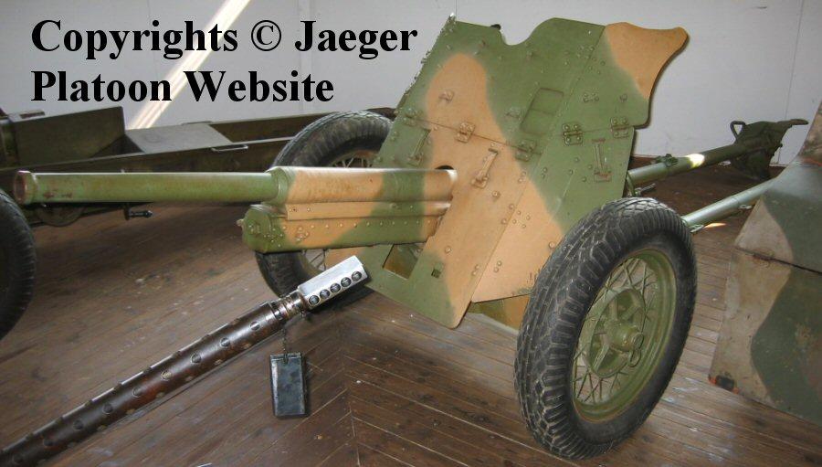 Les canons de Gruissan (R Bosc) à vendre 00000111