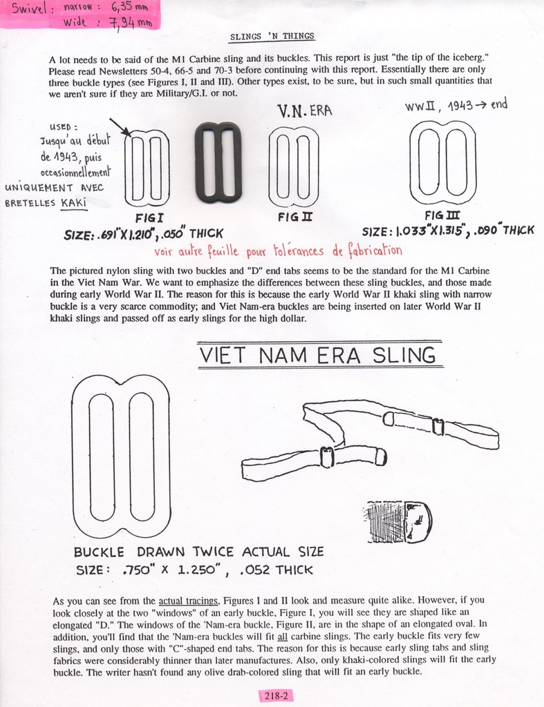 USM1, l'autre boucle de bretelle WW2 00000201