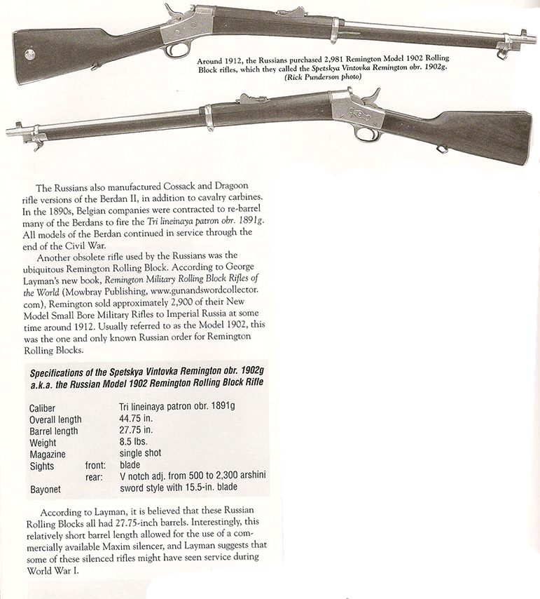 rolling block 1897 - Page 2 00000241