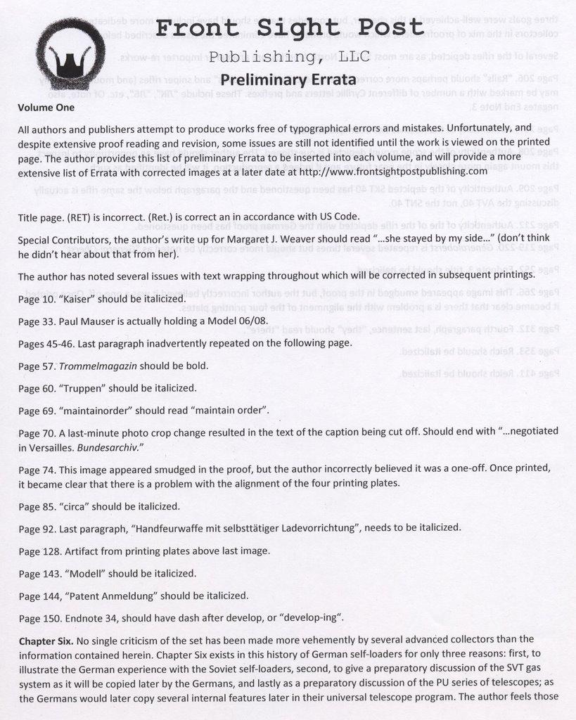 Demande avis de livre g43 / g41 - Page 2 00000252