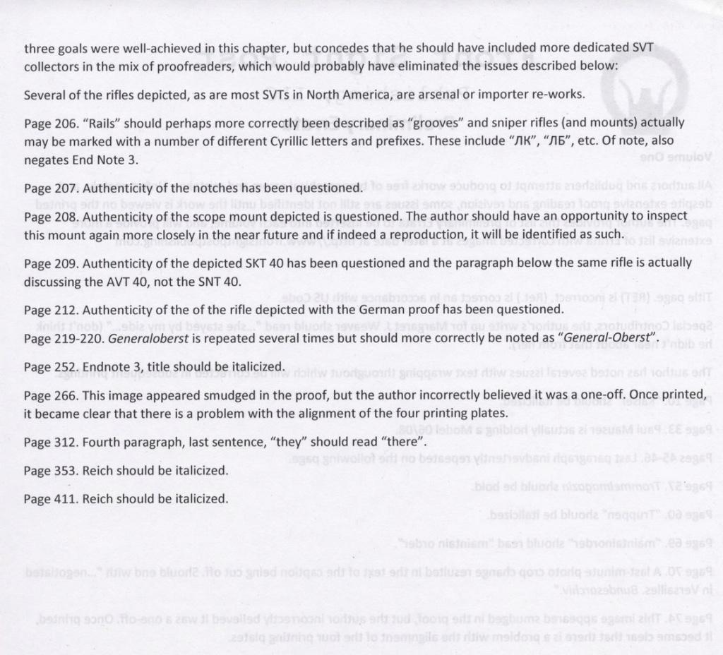 Demande avis de livre g43 / g41 - Page 2 00000254