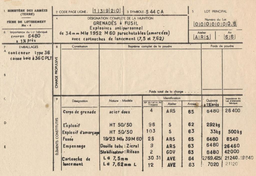 Tir des GaF françaises 22mm ? (30-06/7,62mm Long feuillette) 00000334