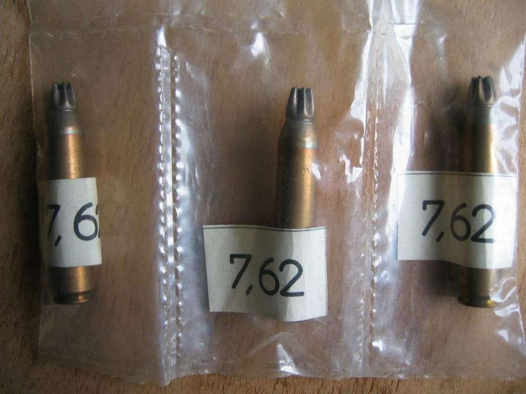 Tir des GaF françaises 22mm ? (30-06/7,62mm Long feuillette) 00000337