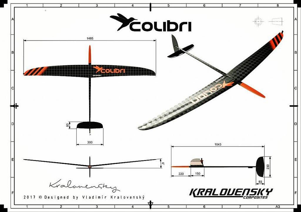 Colibri (Kravolensky) Image19